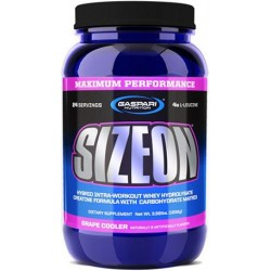 Gaspari SizeOn Maximum Performance - 1.63kg